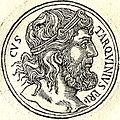Tarquinius-Priscus.jpg