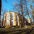 Tartu Ülikooli muuseum̠03.jpg