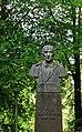 Tartu Bust Kreutzwald 01.jpg