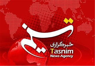 Tasnim News Agency - Image: Tasnim News Agency logo