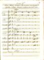 Tatare, acte III, sc. 3 - Salieri (BnF).png