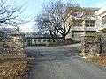 TatsunoHighSchool.jpg