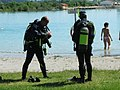 Taucher im Aquapark - Flickr - dustpuppy.jpg
