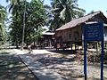 Taungoo, Myanmar (Burma) - panoramio (6).jpg
