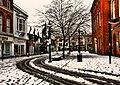 TauntonTownCentre-Somerset.jpg