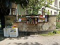 Tauscherstraße 18 Dresden 2020-05-07 4.jpg