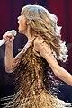 Taylor Swift (6966857489).jpg