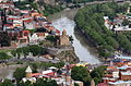 Tbilisi IMG 8968 1920.jpg