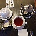 Tea in Ireland.jpg