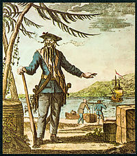 Teach alias Blackbeard, colored.jpg