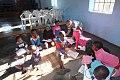 Teaching in Lesotho.jpg