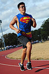 Team Seymour promotes physical fitness during CAF day 131122-F-YG094-099.jpg