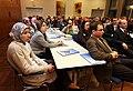 Teilnehmer Theologisches Forum 2010.jpg