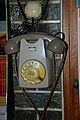 Telefono Siemens Auso S62 (2).jpg