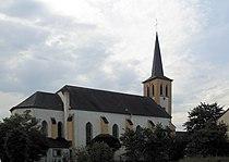 Temmels, Kirche St. Peter.jpg