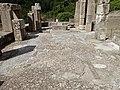 Tempel von Antas 06.jpg