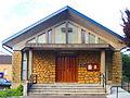 Temple Diesen.JPG