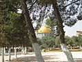 Temple Mount Jerusalem 32.jpg