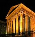 Temple Romà de Vic - adreçada.jpg