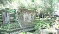 Temple de Beng Meala - Angkor 29.png