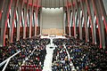 Temple of Divine Providence. Celebration of 100th anniversary of independence of Poland.jpg