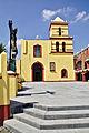 Templo de Nuestra Señora de Guadalupe 2.jpg