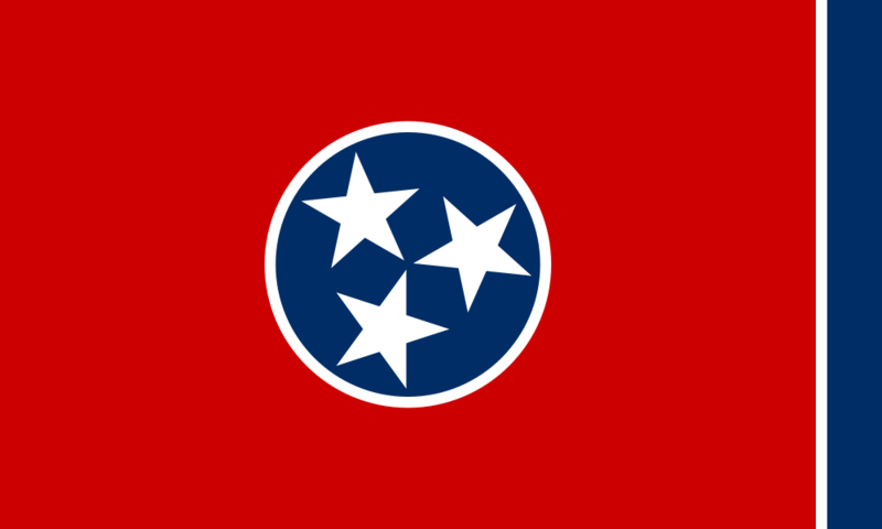 File:Tennessee state flag.png