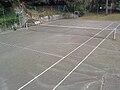 TennisAsphalt.JPG