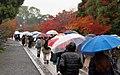 Tenryu-ji (3261773639).jpg