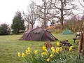 Tents - geograph.org.uk - 506675.jpg