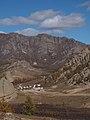 Terelj National Park, Mongolia (11441632996).jpg