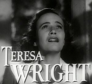 Teresa Wright in Shadow of a Doubt trailer.jpg