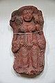 Terracotta - Sunga Period - Showcase 9-13 - Prehistory and Terracotta Gallery - Government Museum - Mathura 2013-02-24 6327.JPG