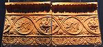 Terrecotte architettoniche da sovana, lastra di rivestimento, II sec. ac..JPG