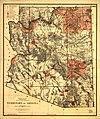 Territory of Arizona. LOC 98687197.jpg