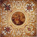 Terwesten Augustin Triumph des Porzellans Oranienburg 1697 1.jpg