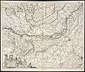Tetrachia ducatus Geldriae Ruremondana sive Hispanica (8346435288).jpg