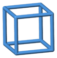 Tetrahedron-in-cube-1.png
