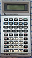 Texas Instruments TI-55-II.JPG