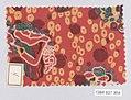 Textile sample MET DP10856.jpg