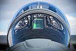 Textron AirLand Scorpion (28167970860).jpg