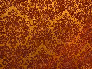 Textured Wallpaper, Australia.