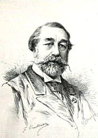 Théodose du Moncel (1821-1884).JPG