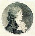 Théroigne de Méricourt par Jean Fouquet.jpg