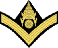 Thai army OR2.png