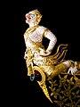 Thailand Bangkok Barge Museum Hanuman.jpg