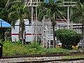 Thailand diesel car RTS Ts.jpg