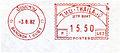 Thailand stamp type A3.jpg