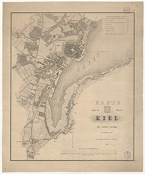Thalbitzer'sche Karte 1853 (DK008103).jpg
