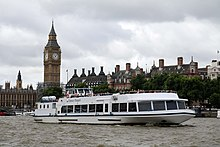 Thames River Services - M.V Thomas Doggett (9984).jpg